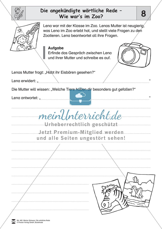 Luxury Ihre Klassenkameraden Arbeitsblatt Wissen Frieze ...
