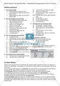 Deutsch_neu, Primarstufe, Richtig Schreiben, Interpunktion, Anführungszeichen