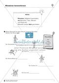 Deutsch_neu, Deutsch, Primarstufe, Sekundarstufe II, Sekundarstufe I, Sprache, Sprache und Sprachgebrauch untersuchen, Grammatik, Sprachbewusstsein, Sprachliche Strukturen und Begriffe auf der Wortebene, Wortarten, Adjektiv