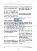Deutsch, Schreiben, Sprache, Lesen, Schreibprozesse initiieren, Sprachbewusstsein, Schriftspracherwerb, ABC