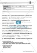Leistungsdifferenzierte Wochenplanarbeit Rechtschreibung und Textarbeit: Übungen innerhalb einer Fantasiereise (in 3 Niveaustufen) und Lösungen Preview 47