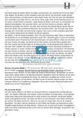 Leistungsdifferenzierte Wochenplanarbeit Rechtschreibung und Textarbeit: Übungen innerhalb einer Fantasiereise (in 3 Niveaustufen) und Lösungen Preview 51