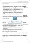 Unterrichtsbeispiele: Erzähl- und Sachtexte am Beispiel einer Tierkartei: Arbeitshinweise und Arbeitsblätter Preview 2