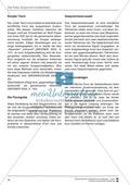 Methodenübersicht Preview 10