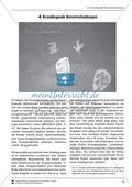 Methodenübersicht Preview 11