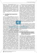 Methodenübersicht Preview 3
