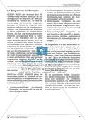 Methodenübersicht Preview 5