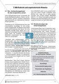 Methodenübersicht Preview 7
