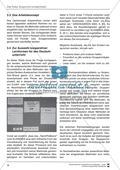 Methodenübersicht Preview 8