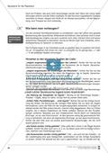 Bausteine für die Reparatur: Sprachstörungen erkennen, Elternbrief und Beobachtungsbogen Preview 3