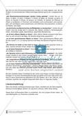 Bausteine für die Reparatur: Sprachstörungen erkennen, Elternbrief und Beobachtungsbogen Preview 4