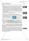 Bausteine für die Reparatur: Sprachstörungen erkennen, Elternbrief und Beobachtungsbogen Preview 6