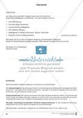 Bausteine für die Reparatur: Sprachstörungen erkennen, Elternbrief und Beobachtungsbogen Preview 7