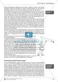 Bausteine für das Fundament: Noch mehr Sicherheit bei der Schrift, Merkblatt für Eltern Preview 3