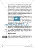 Bausteine für das Fundament: Noch mehr Sicherheit bei der Schrift, Merkblatt für Eltern Preview 4