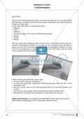 Bausteine für das Fundament: Noch mehr Sicherheit bei der Schrift, Merkblatt für Eltern Preview 8