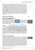 Bausteine für das Fundament: Sicherheit bei der Schreibschrift, Merkblatt für Eltern Preview 3