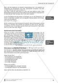 Bausteine für das Fundament: Sicherheit bei der Druckschrift, Merkblatt für Eltern Preview 4