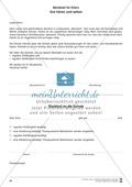 Bausteine für das Fundament: Erziehung zur Schriftsprachkultur, Merkblätter Eltern und Elternbrief Preview 4