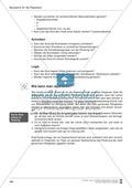 Bausteine für die Reparatur: Lesen und Rechtschreiben analysieren Preview 4