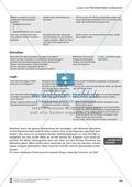 Bausteine für die Reparatur: Lesen und Rechtschreiben analysieren Preview 7