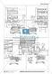 Leseförderung Einkaufen: Arbeitshinweise, Unterrichtsmodell, Bilder, Arbeitsblätter, Lesespiel und Kontrollblatt Thumbnail 9