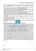 Leseförderung Sommer: Arbeitshinweise, Unterrichtsmodell, Bilder, Arbeitsblätter, Lesespiel und Kontrollblatt Preview 3