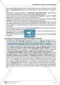 Leseförderung Winter: Arbeitshinweise, Unterrichtsmodell, Bilder, Arbeitsblätter, Lesespiel und Kontrollblatt Preview 5