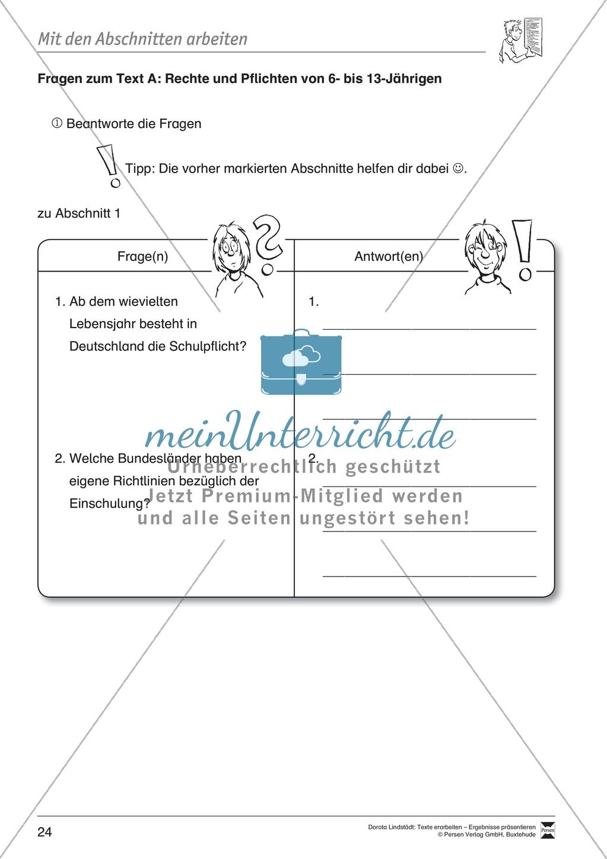 Tolle Mathematik Für 6 Jährigen Arbeitsblatt Bilder - Super Lehrer ...