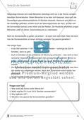 Textbeispiele für die Textarbeit mit Fragen Preview 13
