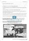 Schreibtraining Fantasieerzählung: Kompetenzstufe A: Arbeitsblätter mit Lösungen Thumbnail 10