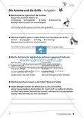 Ubungen zeitformen deutsch
