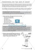 Figuren für Hörspiele entwickeln: Übungen Preview 4