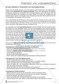 Präsentation und Beurteilung eines Hörspiels: Einführungstext Preview 1