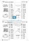Leseförderung Wortebene: Schwierigkeitsgrad 3/4: Lesekartei mit Arbeisblättern und Lösungen Thumbnail 10