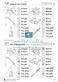 Leseförderung Wortebene: Schwierigkeitsgrad 3/4: Lesekartei mit Arbeisblättern und Lösungen Thumbnail 13