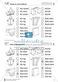 Leseförderung Wortebene: Schwierigkeitsgrad 3/4: Lesekartei mit Arbeisblättern und Lösungen Thumbnail 17