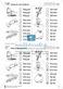 Leseförderung Wortebene: Schwierigkeitsgrad 3/4: Lesekartei mit Arbeisblättern und Lösungen Thumbnail 23