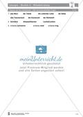 Deutsch als Zweitsprache (DaZ) - Grundfertigkeiten Grammatik: