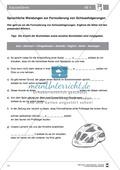 Deutsch, Lesen, Sprache, Schreiben, Didaktik, Schriftspracherwerb, Sprachbewusstsein, Schreibprozesse initiieren, Überarbeiten von Texten, Unterrichtsmethoden, Wortschatz, Ausdruck, Schlussfolgerungen, Lösung für Lehrer, Grammatik, daz/daf material