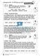 Blicksprung schulen durch Lückentexte (Hausaufgabe): Übungen + Lösungen Thumbnail 0