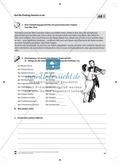 Der Artikel: Lehrerinformationen, Arbeitsblätter und Lösungen Preview 10