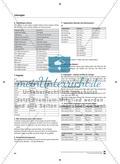 Der Artikel: Lehrerinformationen, Arbeitsblätter und Lösungen Preview 12