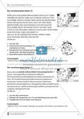 Abschreiben, Groß- und Kleinschreibung: Übungen Preview 2