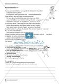 Deutsch, Sprache, Literatur, Lesen, Schreiben, Rechtschreibung und Zeichensetzung, Sprachbewusstsein, Grammatik, Umgang mit fiktionalen Texten, Leseverstehen und Lesestrategien, Schreibprozesse initiieren, Richtig Schreiben, Satzglieder, Analyse fiktionaler Texte, Umgang mit Texten, Rechtschreibung & Zeichensetzung, arbeit mit dem wörterbuch