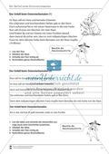 Übungen zur Abschrift und Wörterbucharbeit Preview 1