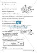 Kommentierte Diktate: Übungsblätter Preview 12