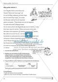 Kommentierte Diktate: Übungsblätter Preview 16