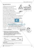 Kommentierte Diktate: Übungsblätter Preview 17