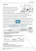 Kommentierte Diktate: Übungsblätter Preview 19